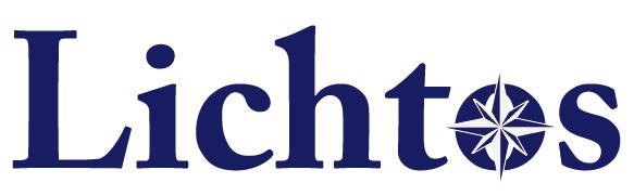 ホームページのリニューアル|リヒトス